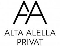 Vés a: TRIO sensorial líric al celler Alta Alella