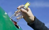 Un 28,44% dels gironins reciclen els seus residus