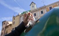 Osona encapçala la recollida selectiva de residus a la Catalunya Central