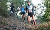 El Trail del Bisaura omplirà Sant Quirze amb quasi 500 atletes