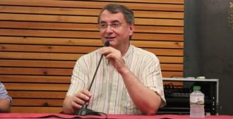 Vicenç Partal demana fermesa per tirar endavant el procès cap a la independència