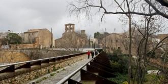 La Seu d'Ègara, candidata a Patrimoni de la Humanitat