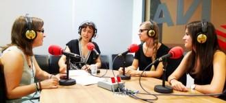 Solsona FM estrena temporada amb butlletins informatius diaris i quatre programes nous