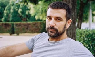 Jordi Borràs presenta el seu darrer llibre al Casal Despertaferro