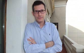 Vés a: Valentí Oviedo substituirà Roger Guasch en la direcció del Liceu