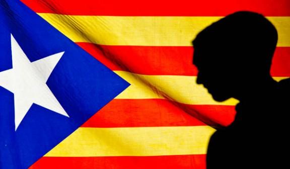 Les fotos del procés d'independència