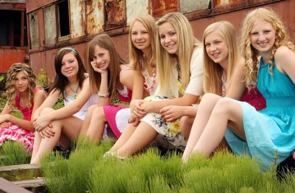 7 avantatges de tenir menys de 18 anys