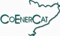 Vés a: A punt la primera edició del Congrés d'Energia de Catalunya (CoEnerCat)