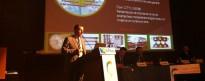 Vés a: Tarragona acull el II Congrés Mediterrani d'Eficiència Energètica