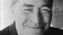 Publicaran tres diaris desconeguts de Josep Pla