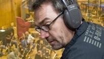 Carles Cases versionarà Lluís Llach diumenge a Avinyó