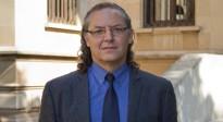 El rector de la UPC, Enric Fossas, visitarà l'EPSEM