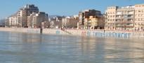 Vés a: El Pla hidrològic de l'Ebre arriba tard i malament