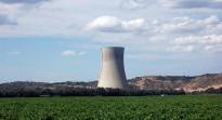 Vés a: Les nuclears d'Ascó i Vandellòs acumulen més problemes de seguretat