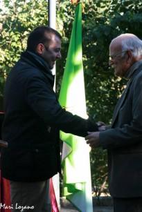 Vés a: Diverses entitats del Baix Montseny posen en marxa La Clau