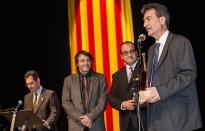 Vés a: Els trabucaires de Ripoll debutaran el 2013 en una trobada nacional a la vila