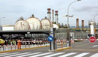 Malestar als municipis que no tindran descomptes en gasolina de Repsol