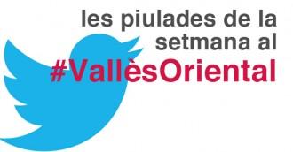 «A partir d'ara, un #25% de les piulades han de ser en castellà!»