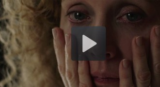 Arriba als cinemes la nova pel·lícula de Jordi Cadena, «La por»