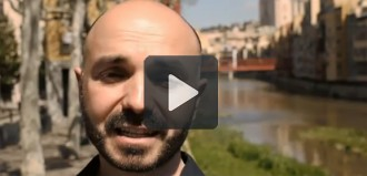 Un projecte català en 16 llengües
