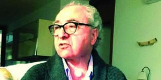 Mor l'historiador mallorquí Miquel Barceló