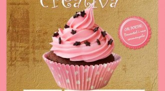 Curs de pastisseria creativa a Guixers