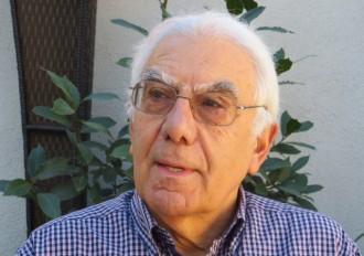 Antoni López Massó guanya el Premi Carlemany de novel·la