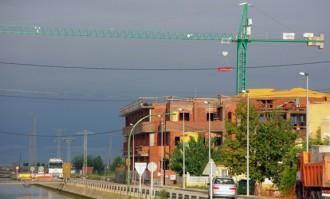 El mercat laboral de l'Ebre i Tarragona és el que està pitjor de Catalunya
