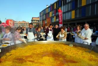 L'agenda del cap de setmana als municipis del Vallès Oriental