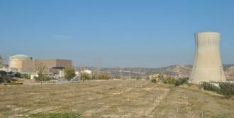 Vés a: Aturada la Central Nuclear d'Ascó II per una avaria en dos generadors