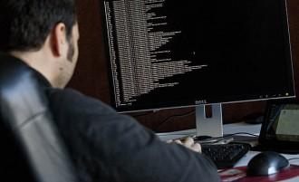 Els atacs informàtics es multipliquen