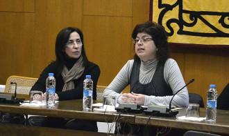 Badia optarà a la reelecció com alcaldessa de Castellbell