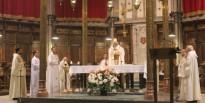 Vés a: Sacerdots de Solsona acusen Novell d'allunyar-se de les «actituds que ha de tenir l'Església»