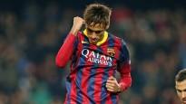 Vés a: El planter regala al Tata una lliçó magistral sobre el model Barça