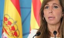 Vés a: Laia Bonet insisteix: «El PSC no té dues ànimes»