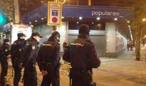 Vés a: La policia vincula el cas Gürtel i els papers de Bárcenas