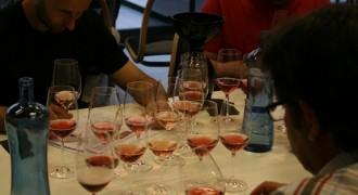 S'obre una nova convocatòria de les beques Vila Viniteca