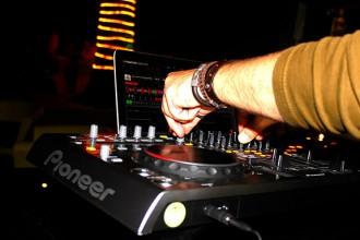 Joventut Solsonina convoca el primer concurs de DJ