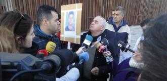 La família del jove Yassir mort al Vendrell no dóna per tancat el cas