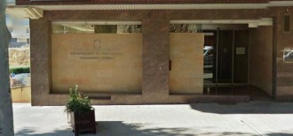 La Generalitat es gastarà 29.399 euros en lloguers al Solsonès