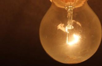 Competència anul·la l'augment sobtat del preu de la llum