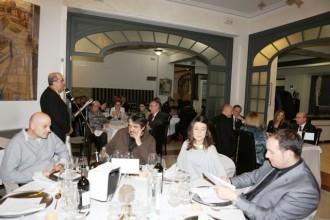 Rotary Solsona adquirirà un llit hospitalari elèctric per AMISOL