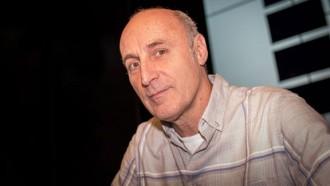 Paco Mir: «L'espectador paga menys ara amb el 21% d'IVA que fa dos anys»