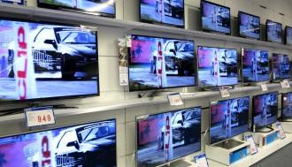 Televisors: guia de compra