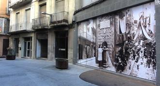 Un 73,6% dels habitants de la Catalunya Central asseguren que tenen dificultats per arribar a final de mes