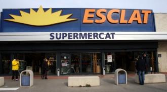 Bonpreu obrirà un hipermercat Esclat i una gasolinera al Vendrell