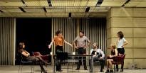Escenaris porta un centenar d'obres de teatre a 16 poblacions del Gironès