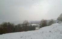El gener acaba amb una matinada ben freda