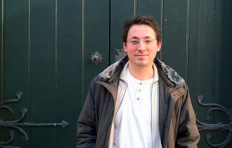 El pianista granollerí Jordi Masó actua al Palau de la Música