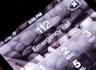 Augmenten un 12'5% les trucades a emergències fetes des del Solsonès aquest estiu